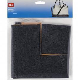 Fondo de bolso Eve marrón oscuro - Prym