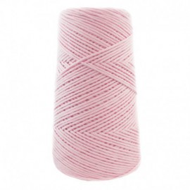 Casasol Supreme XL 100% Combed Cotton