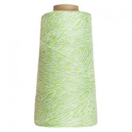 Casasol Combi L 100% Combed Cotton