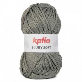 Katia Scuby Soft