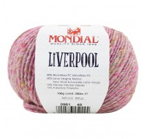 Mondial Liverpool