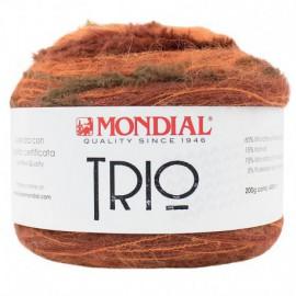 Mondial Trio