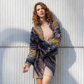 Revista Katia Urban N 102 - 2019 - 2020