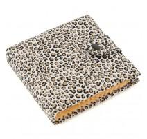 Needle storage case - Animal Print