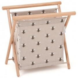 Organizador para Labores - Linen Bee