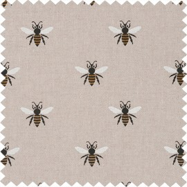 Estuche para Agujas - Linen Bee