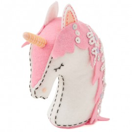 Alfietero - Glitter Unicorns