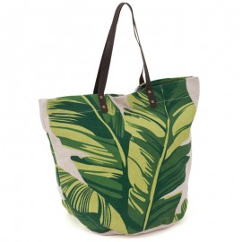 Bolsa de Labores - Tropical