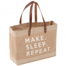 Bolsa de Labores - Make Sleep Repeat