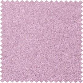 Cesta para Labores - Rose Glitter