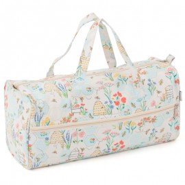 Bolsa de Labores - Sewing Bee