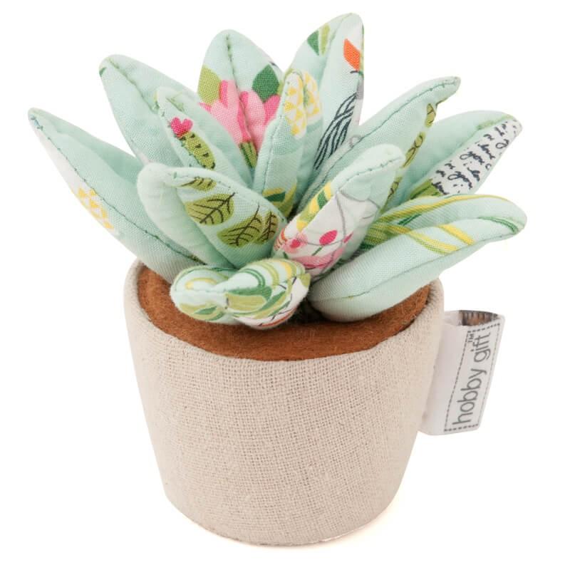 Amigurumi crochet angelius :Tutorial de cactus alfiletero en Así de Fácil -  YouTube | 800x800