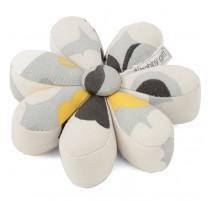 Pin cushion - Scandi Floral