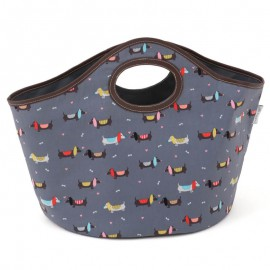 Bolsa de Labores - Puppy Love