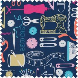 Cesta para Labores - Sew It