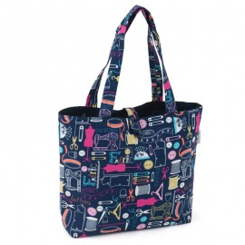 Bolso para Labores - Sew It