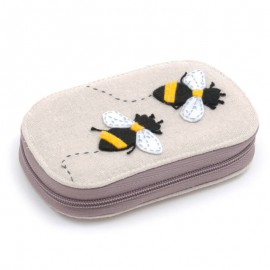 Kit de Costura - Appliqué Bee