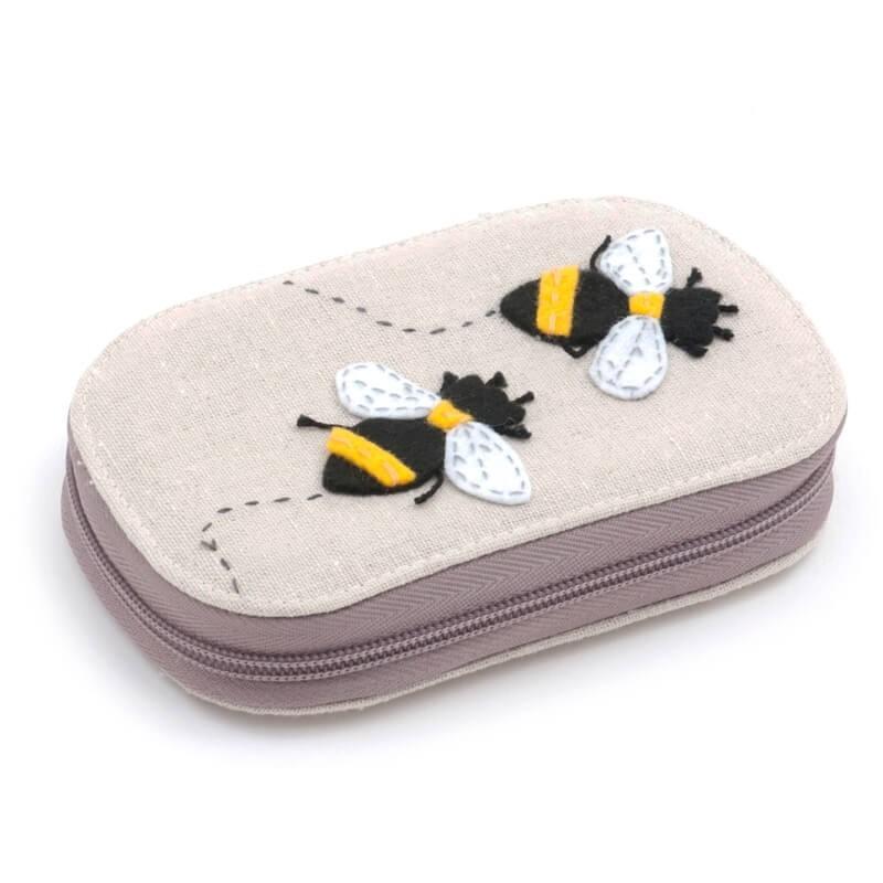 Kit de Costura - Appliqué Bee
