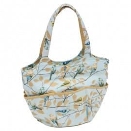 Bolso de Labores - Fly Away