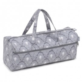 Bolsa de Labores - Grey Sheep