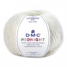 DMC Midnight