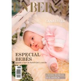 Revista Enberso Nº 11 Especial Bebés