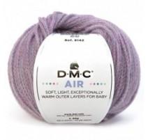 DMC Air
