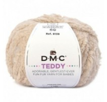 DMC Teddy