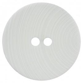 Botón Nylon con Diseño Rayado