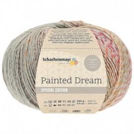 Schachenmayr Painted Dream