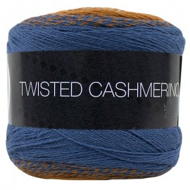 Lana Grossa Twisted Cashmerino