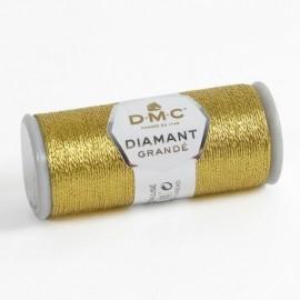 DMC Diamant Grandé - Hilo...