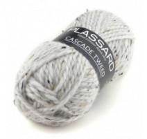 Plassard Cascade Tweed