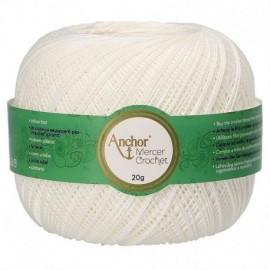 Anchor Mercer Crochet