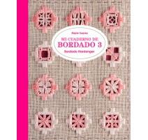Mi cuaderno Bordado 3
