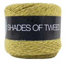 Lana Grossa Shades of Tweed