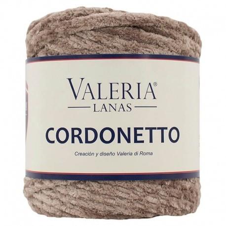 Valeria di Roma Cordonetto