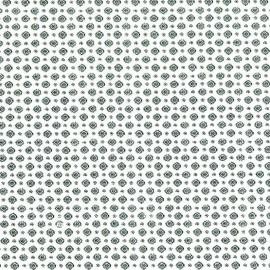 Geométricos Blanco y Negro