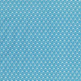 Rombos Azules