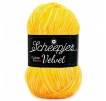 Scheepjes Colour Crafter Velvet