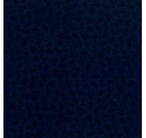 Flores - Fondo Azul