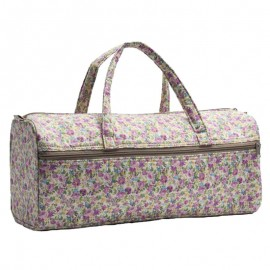 Knitting Bag – Printemps