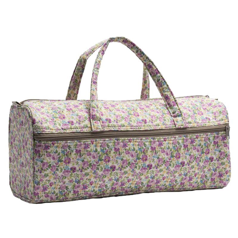 Knitting Bag – Printemps