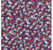 Flores - Multicolor