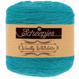 Scheepjes Wolly Whirlette
