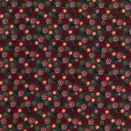 Flores y Granadas