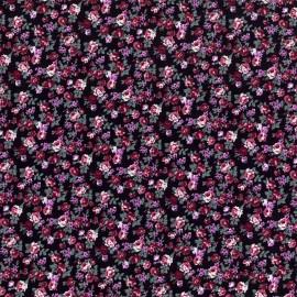 Flores Moradas 2