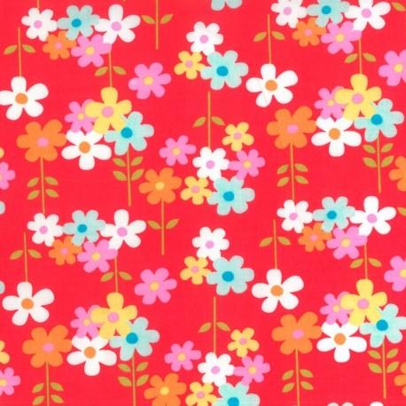 Flores Multicolor 2