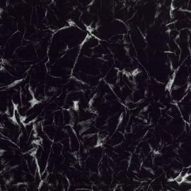Marbling Black