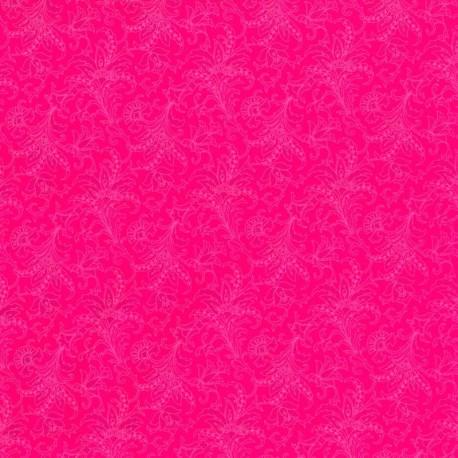 Camile's Vintage - Rosa